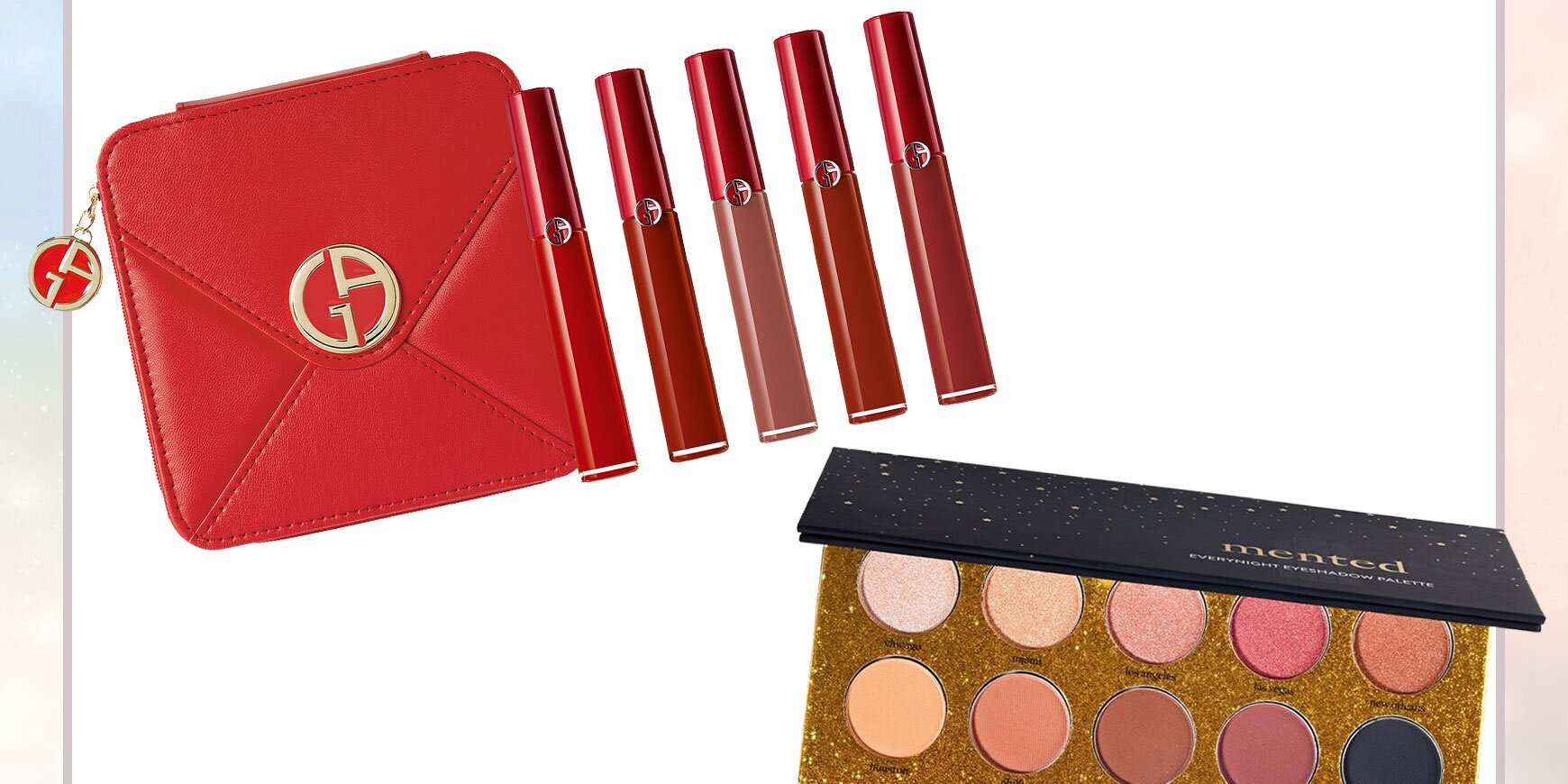 102920 makeup lovers gifts social.