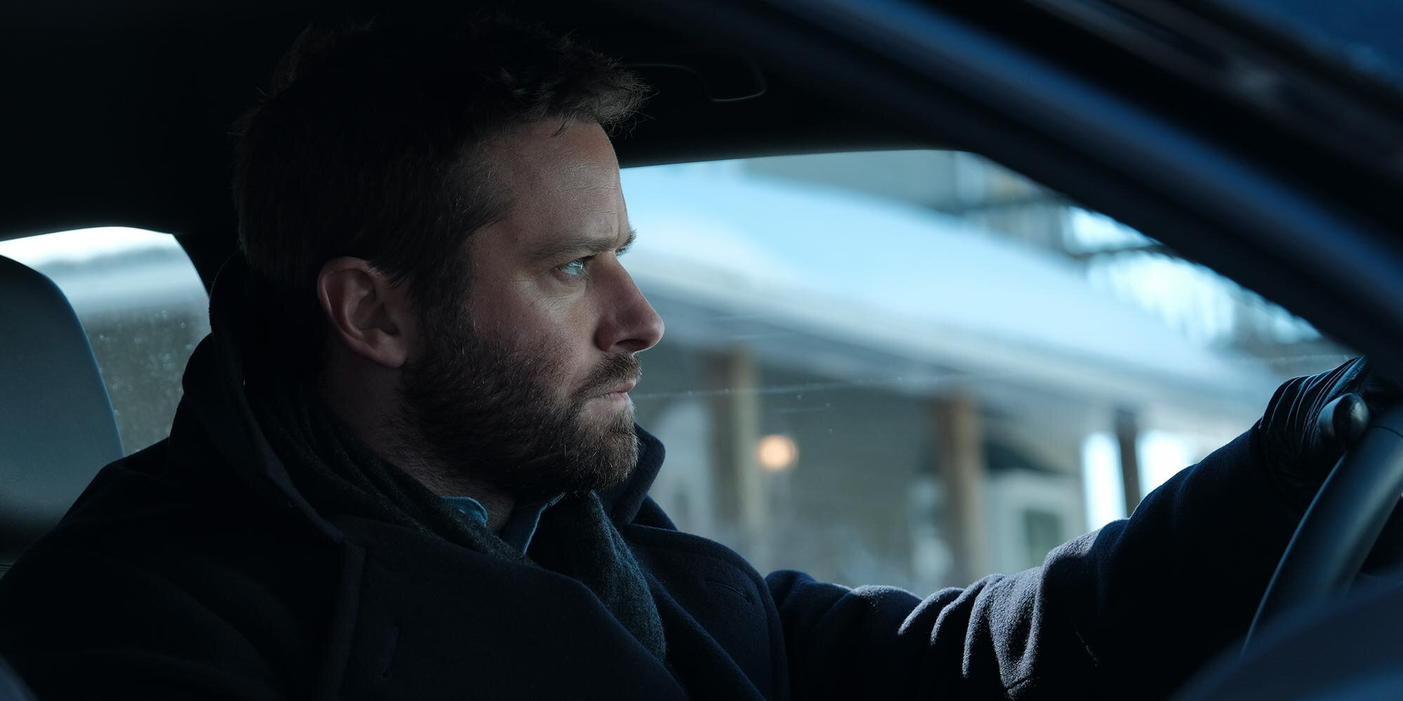 The star-studded Crisis is a languid thriller with delusions of social consciousness: Review.jpg