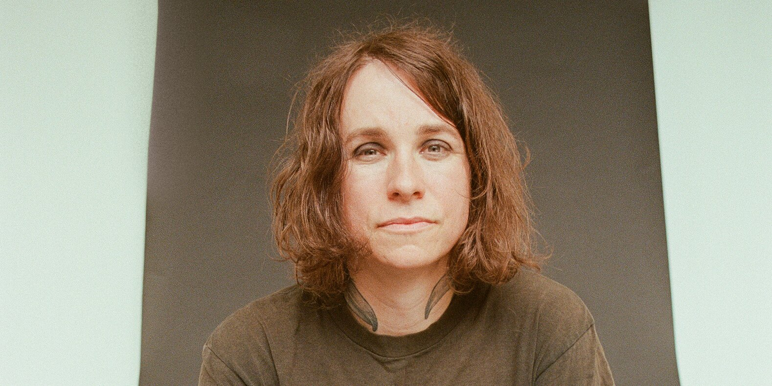 Laura Jane Grace on Why Her Story 'Resonates and Echos' with So Many People and the Impact of Against Me!.jpg
