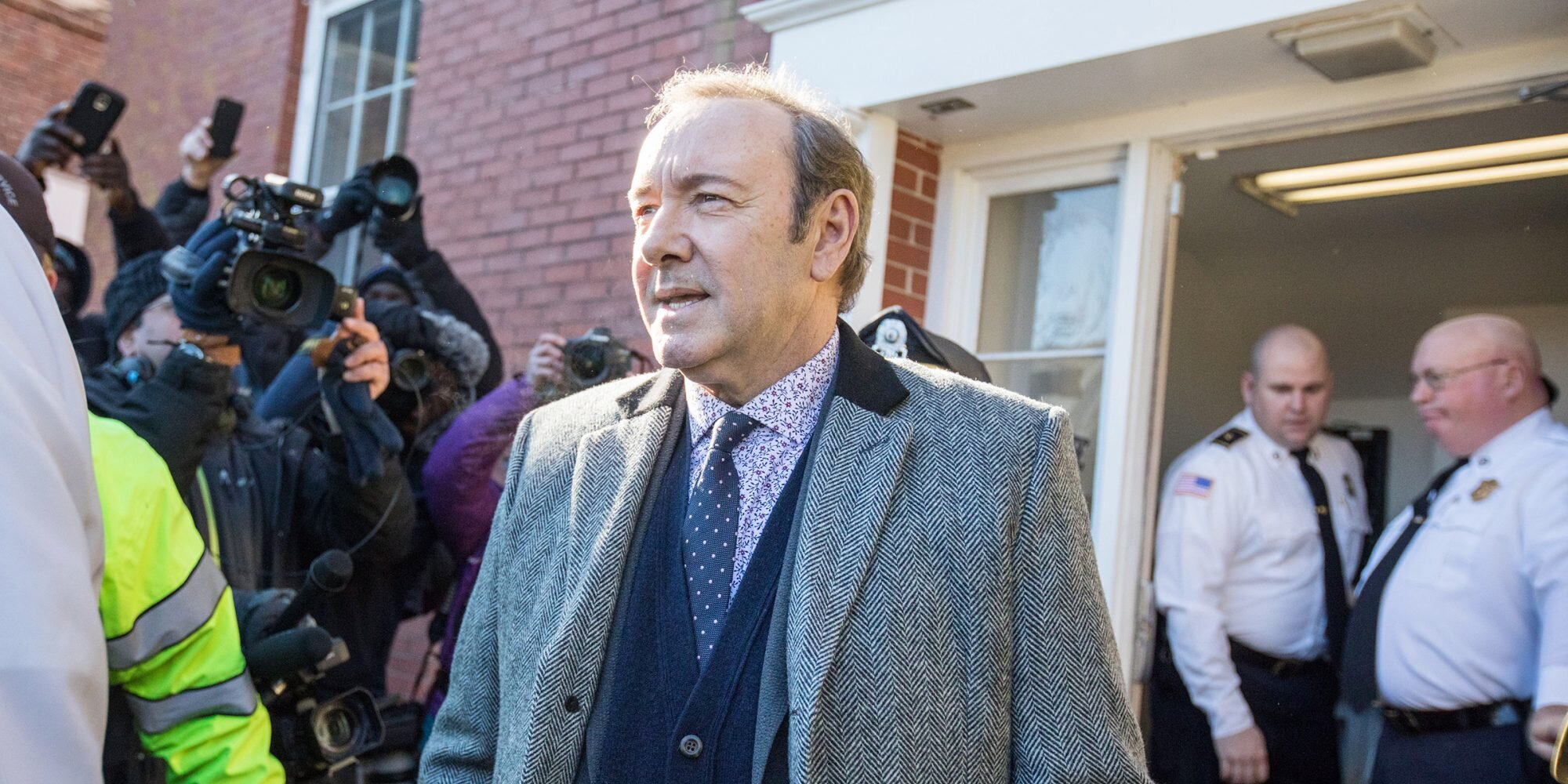 Kevin Spacey's Anonymous Sexual Assault Accuser Must Reveal Identity to Proceed with Lawsuit: Report.jpg