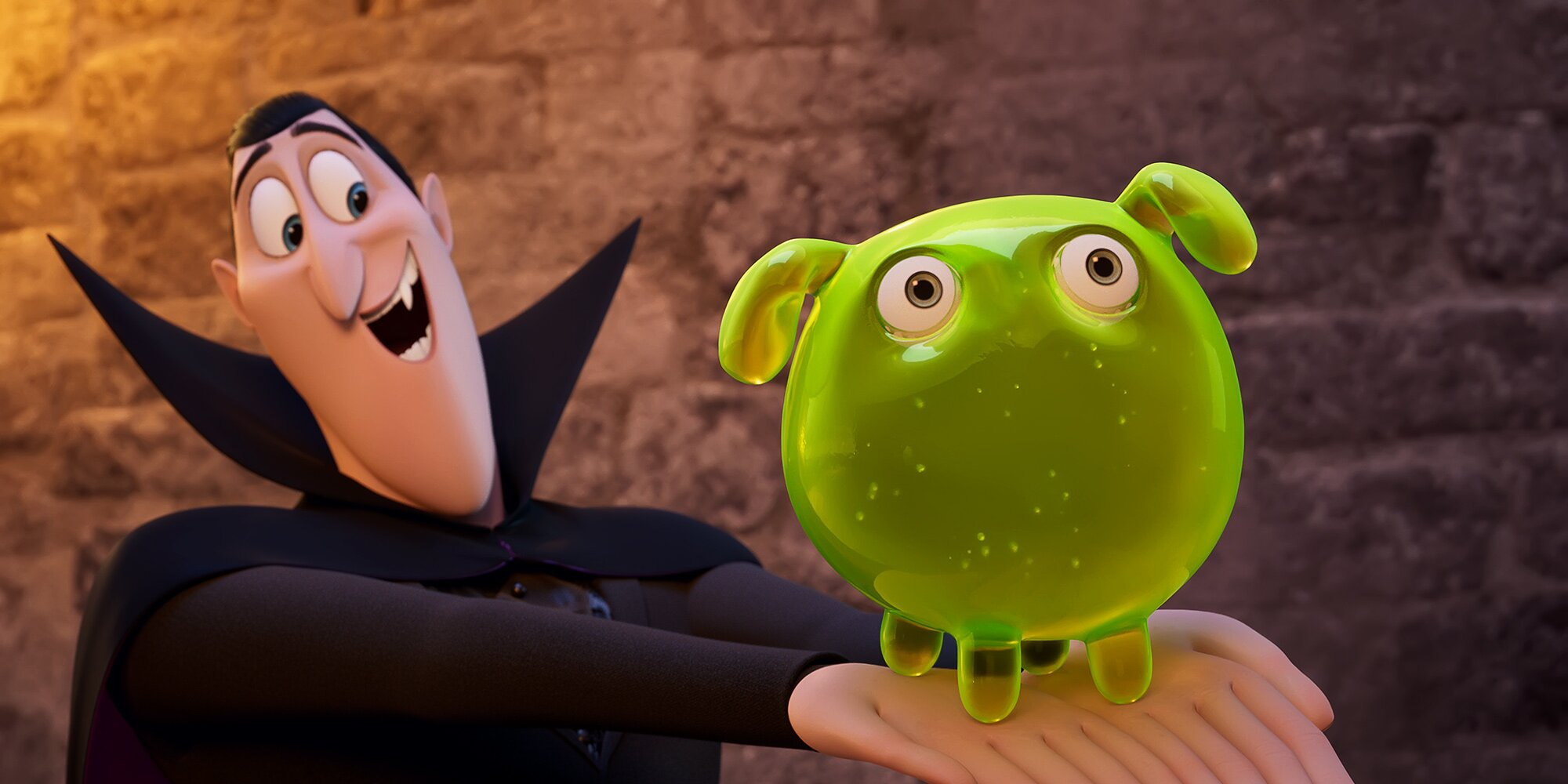Hotel Transylvania Franchise Debuts New Short Film Monster Pets as Fourth Movie Reveals Release Date.jpg