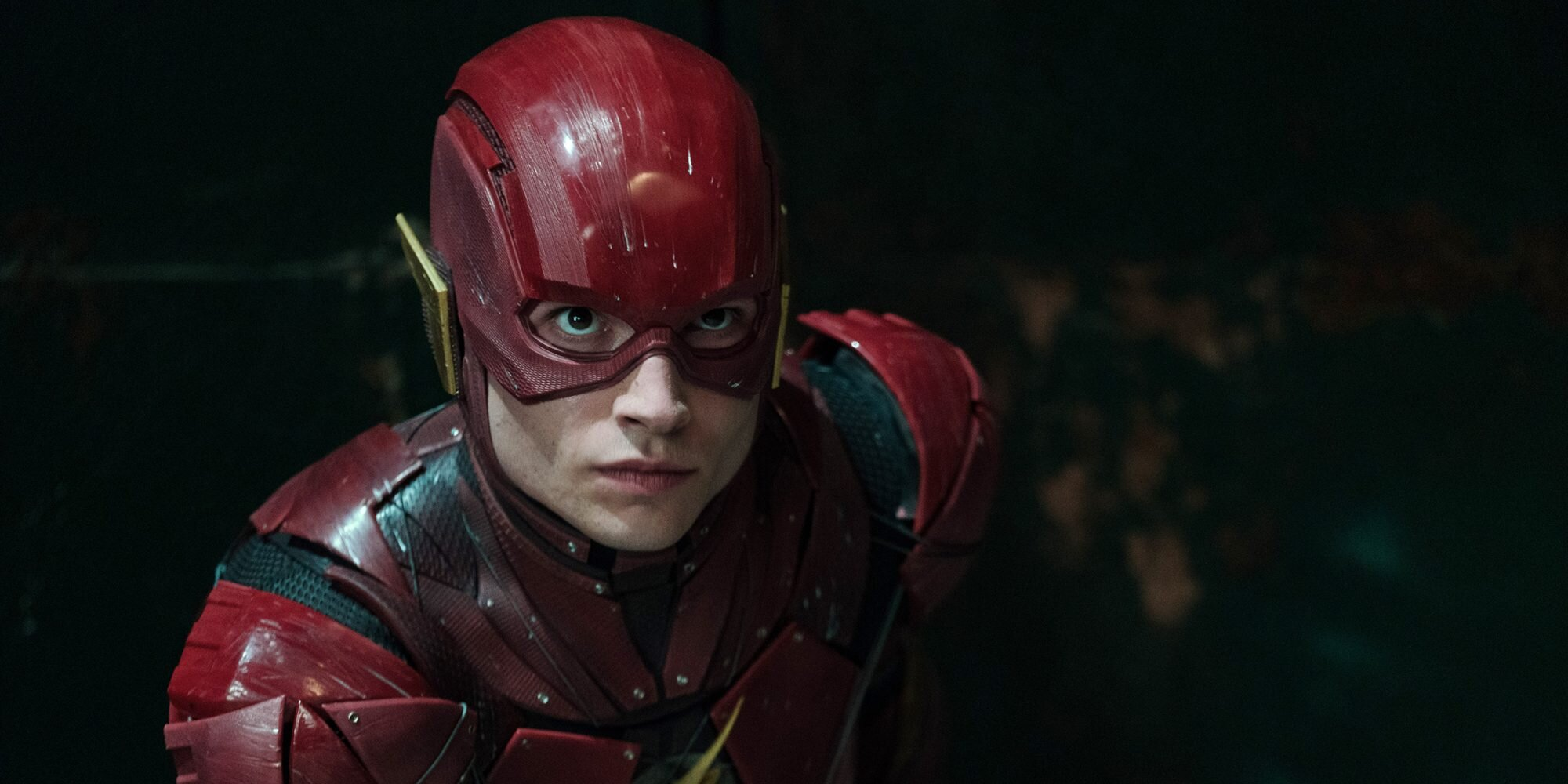 The Flash Movie Crew Member Injured After On-Set Accident in Scotland.jpg
