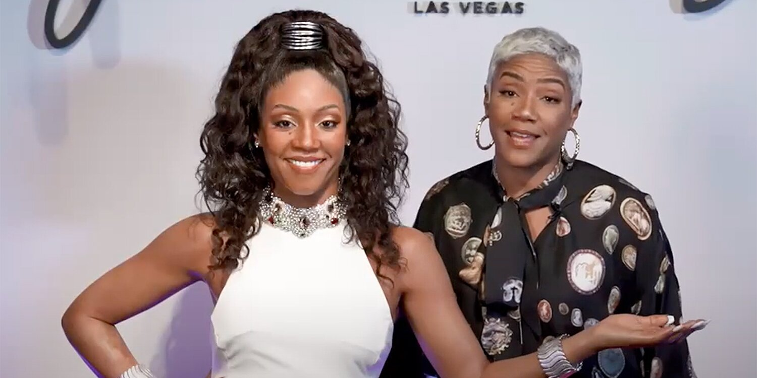 Watch Tiffany Haddish Meet Her Own Wax Figure—and Prank Fans at Its Unveiling in Las Vegas!.jpg
