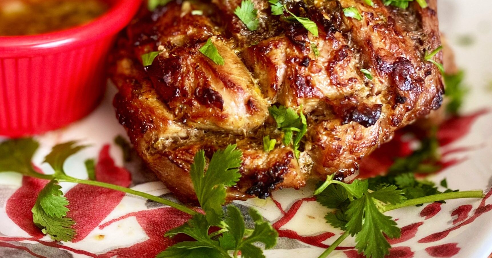 20 Back-to-School Dinners From Your Slow Cooker