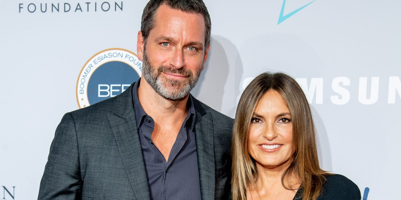 How Christopher Meloni Knew Mariska Hargitay Would Marry Peter Hermann — Even After They Almost Split.jpg