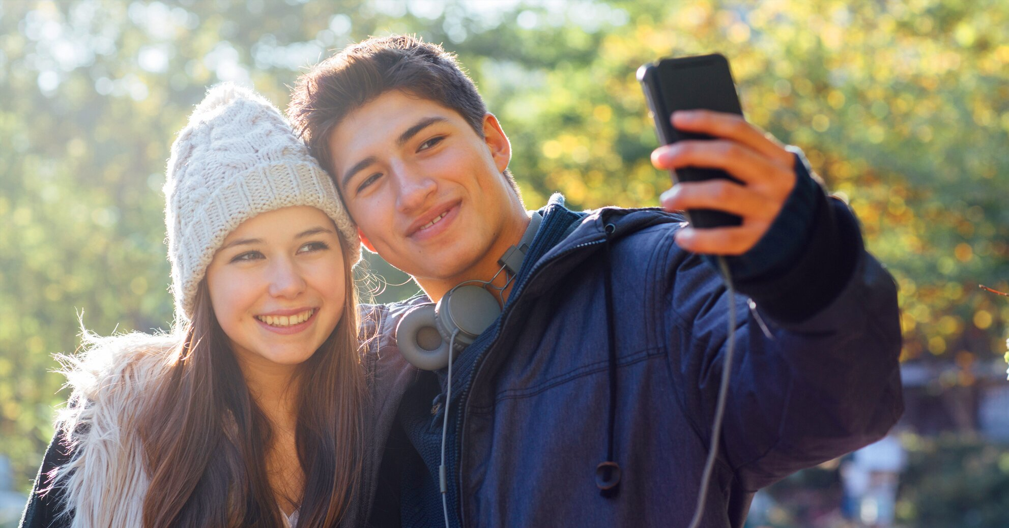 Leading online dating sites for teenagers
