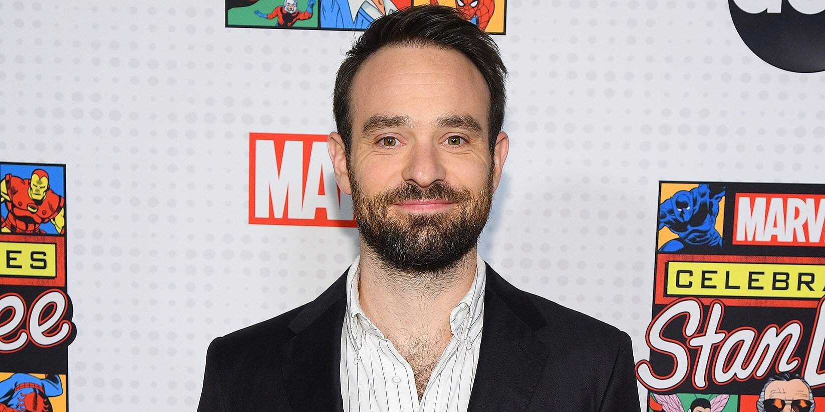 Charlie Cox Shuts Down Fan Theories That He Appears in Spider-Man: No Way Home Trailer.jpg