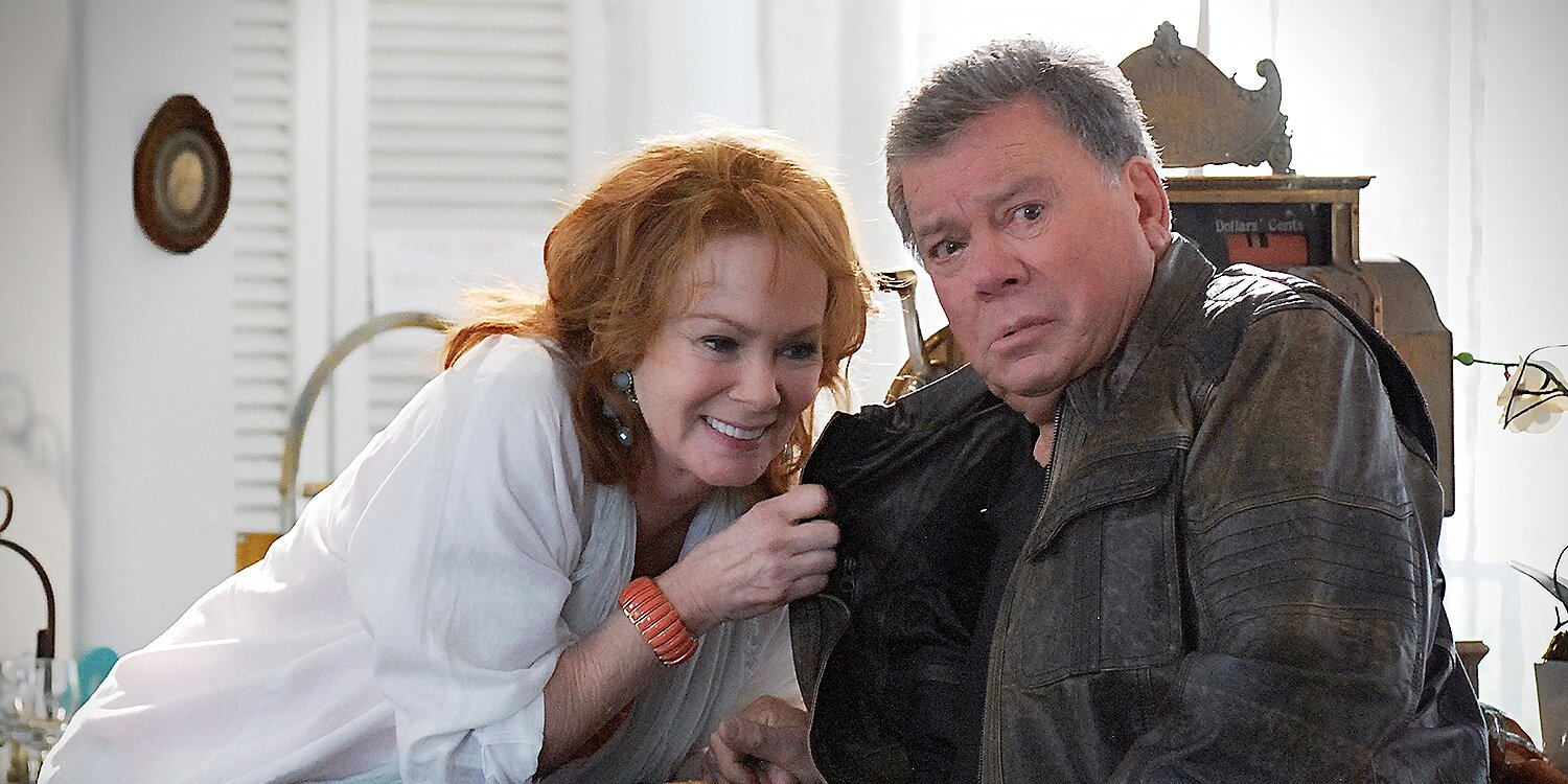William Shatner and Jean Smart Share the Sweet First Trailer for Their Romantic Comedy Senior Moment.jpg