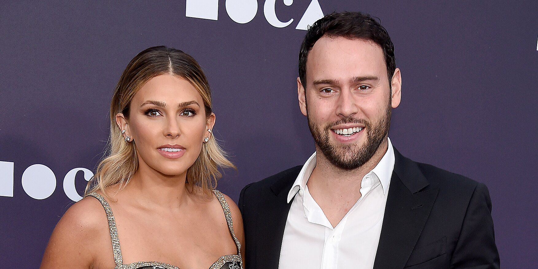 Scooter Braun and Yael Cohen Are 'Heartbroken' But 'Committed' to Co-Parenting amid Divorce, Says Source.jpg