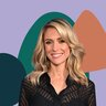 kristin cavallari toxi relationships true comfort cookbook