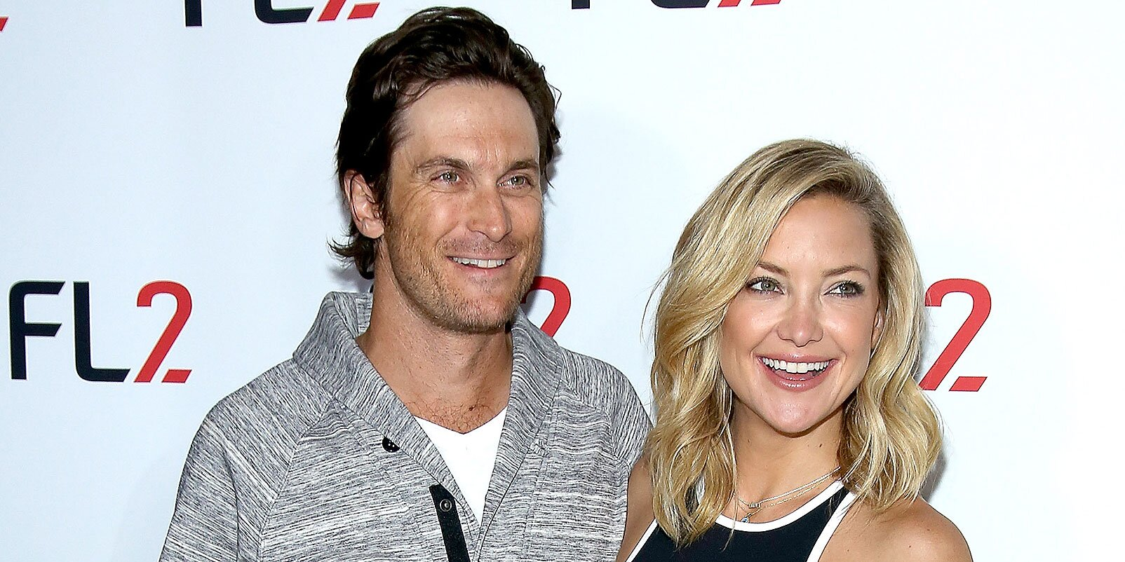 Kate Hudson Shares the One Piece of Parenting Advice She's Taking from Brother Oliver.jpg