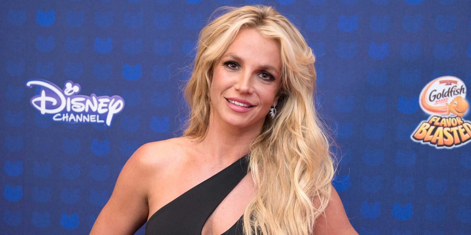 Britney Spears Opens Up About Her Diet and Choosing Portion Control: 'My Body Does Feel Way Better Now'.jpg