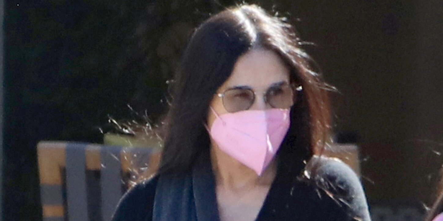 Demi Moore Goes Furniture Shopping in West Hollywood, Plus Selena Gomez, Hugh Jackman and More.jpg