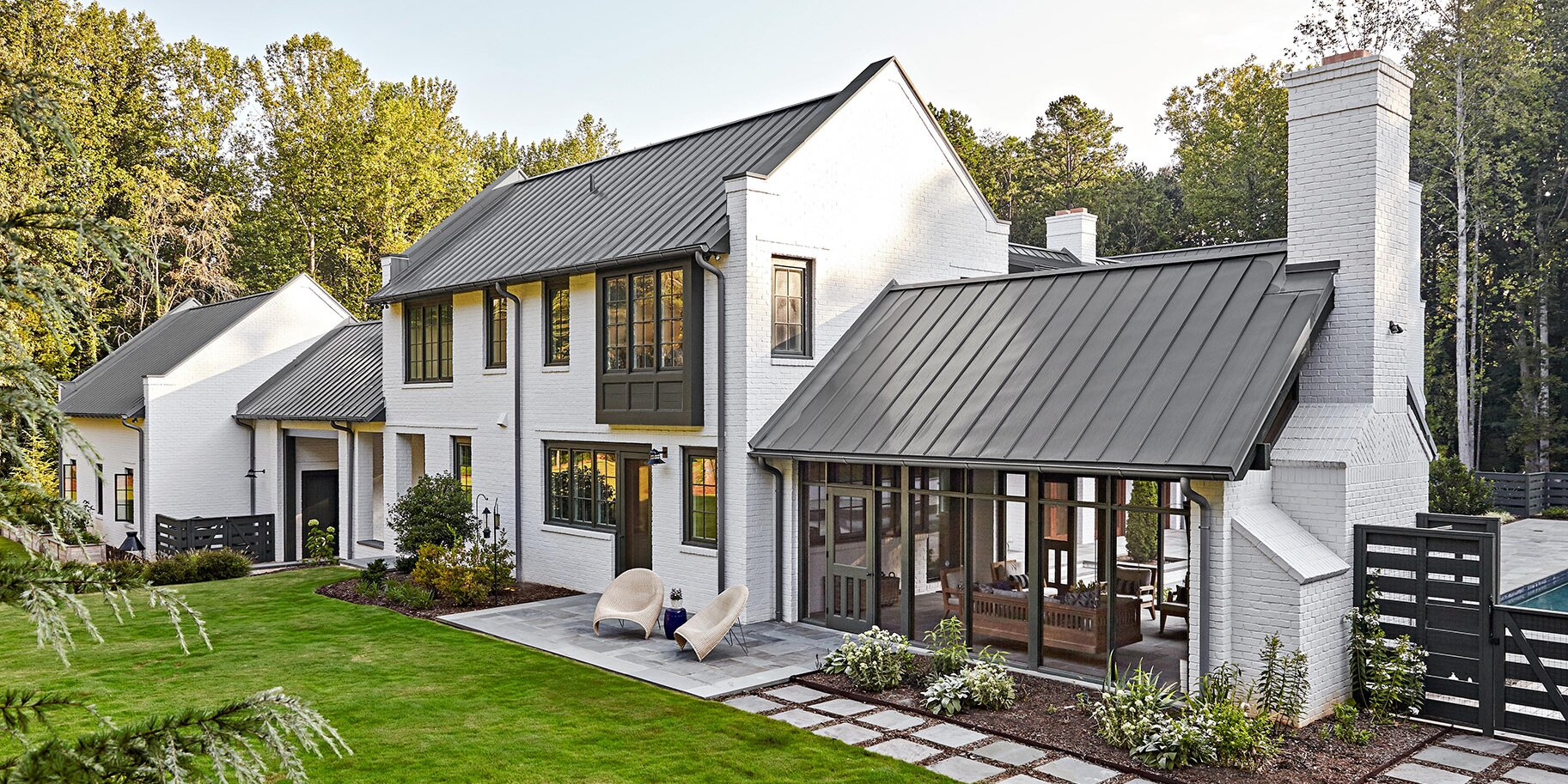 Building a Home? Here Are 7 Major Industry Changes You Should Know for 2021