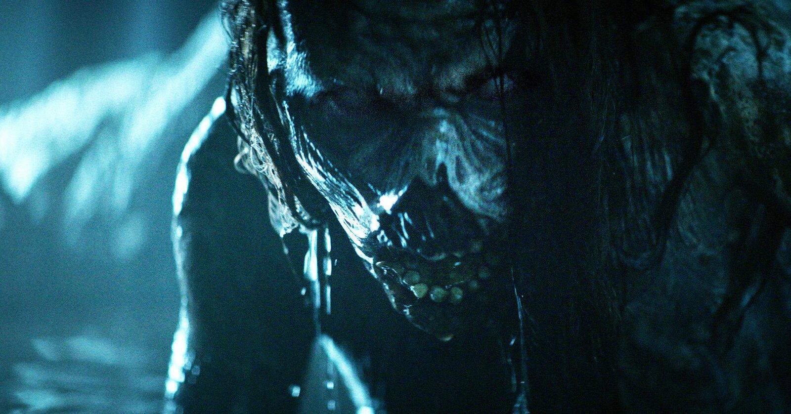 How low-budget horror movie <em>The Wretched</em> became America's No. 1 film
