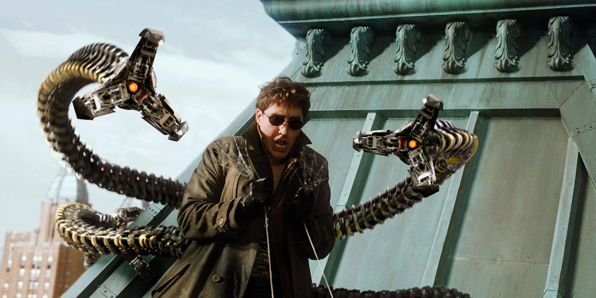 Alfred Molina spills details of his return as Doc Ock in Spider-Man: No Way Home.jpg