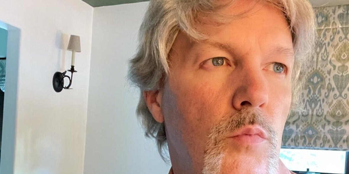 Limp Bizkit's Fred Durst Looks Unrecognizable with New Do and Mustache Ahead of Band's Summer Tour.jpg