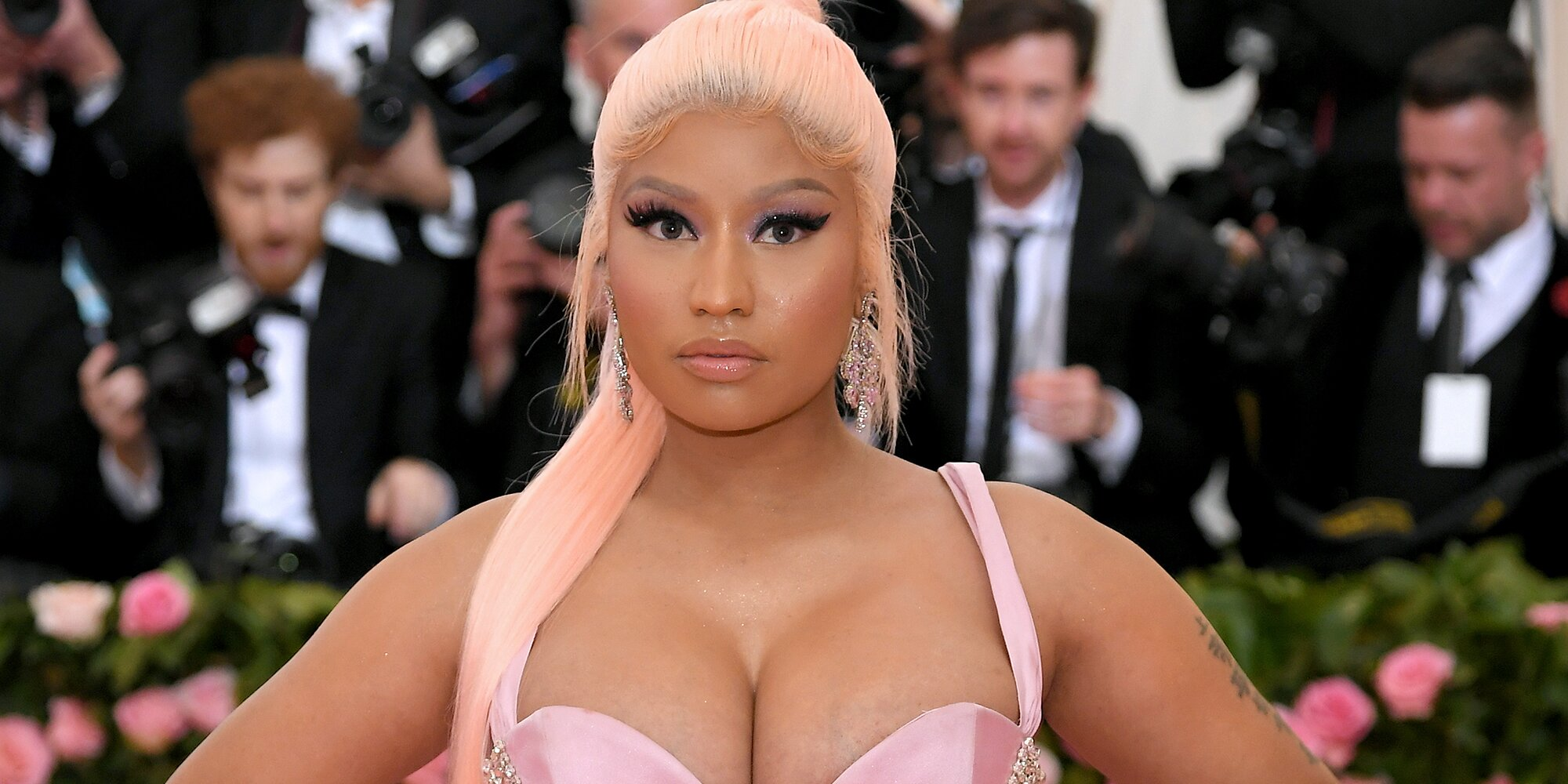 Nicki Minaj breaks silence on her father's death: 'I find myself wanting to call him all the time'.jpg