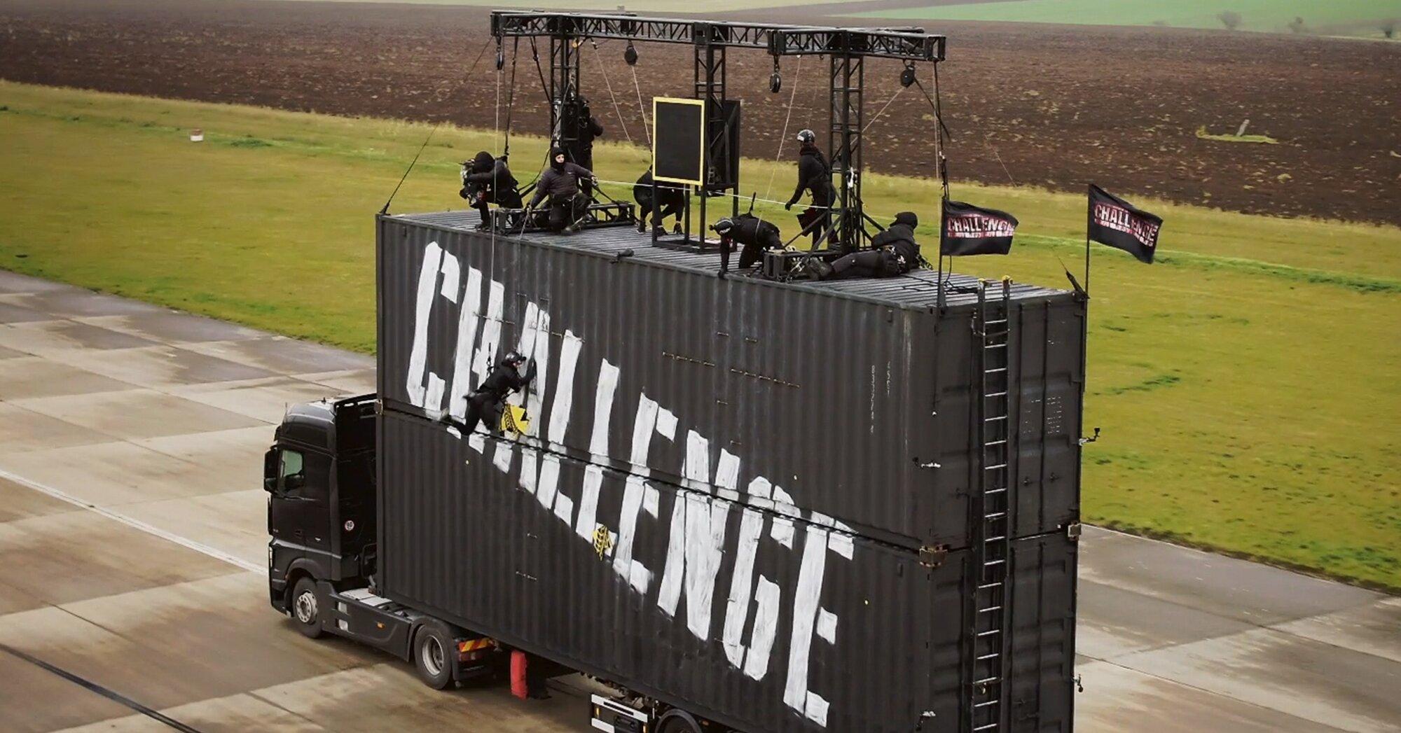 MTV renews 'The Challenge' for season 36