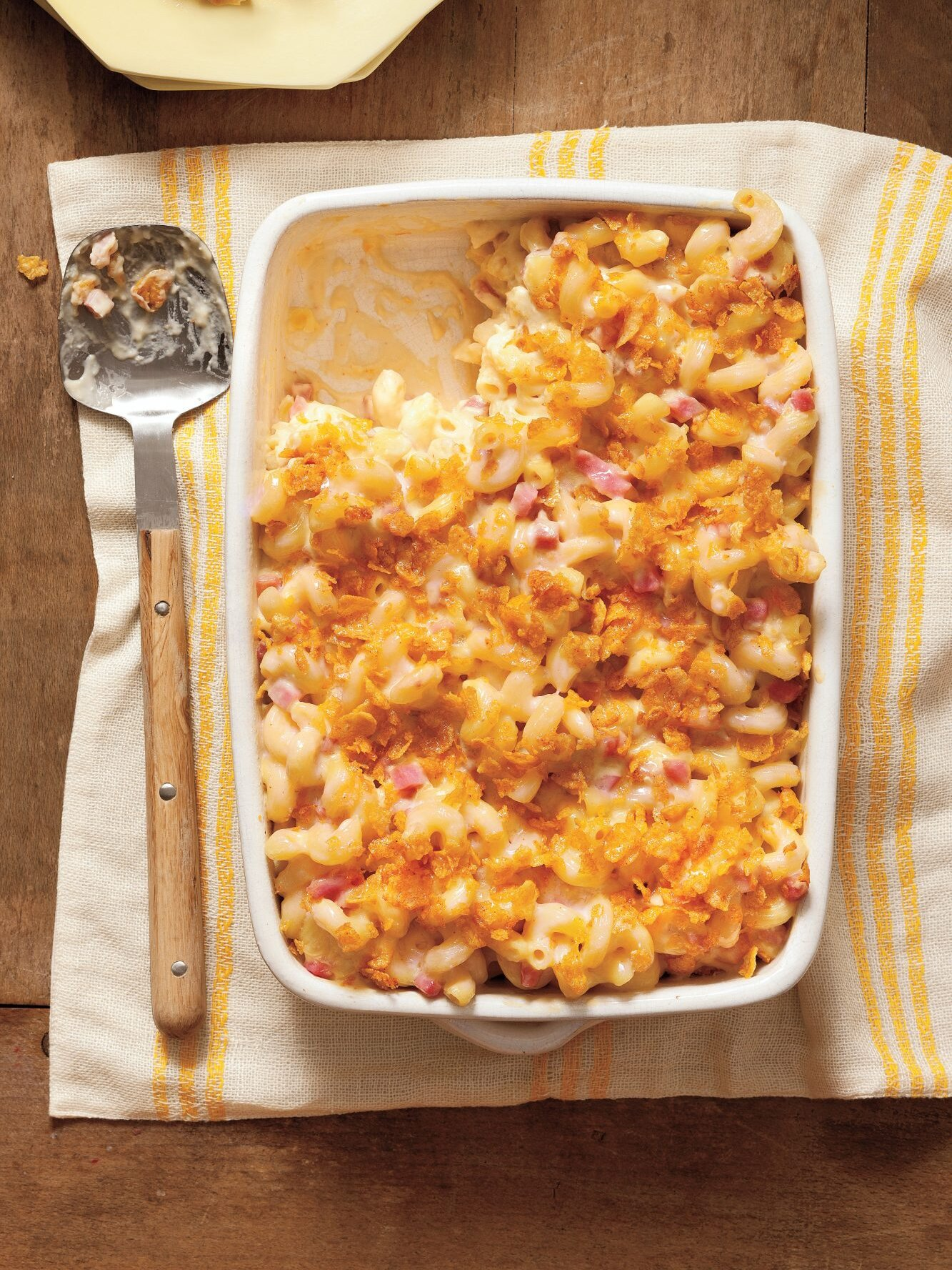 29 Leftover Ham Recipes To Feed The Whole Family Southern Living
