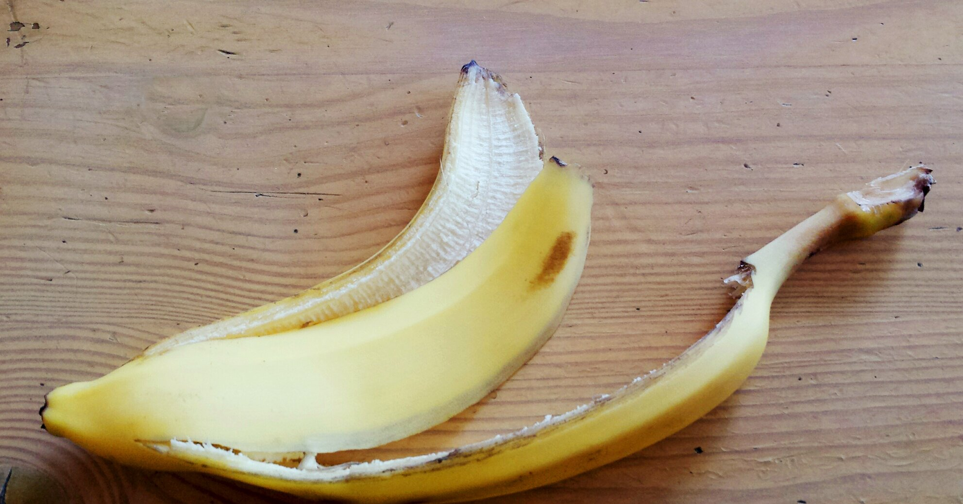 Can You Use Banana Peels to Fertilize Your House Plants?