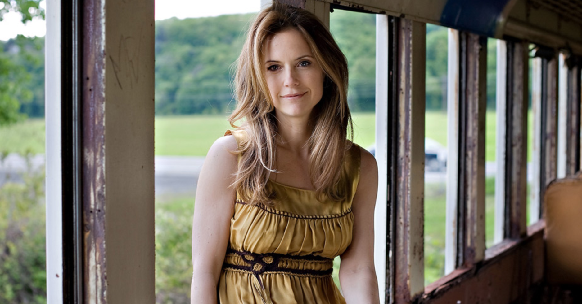 Kelly Preston Dies of Breast Cancer at 57
