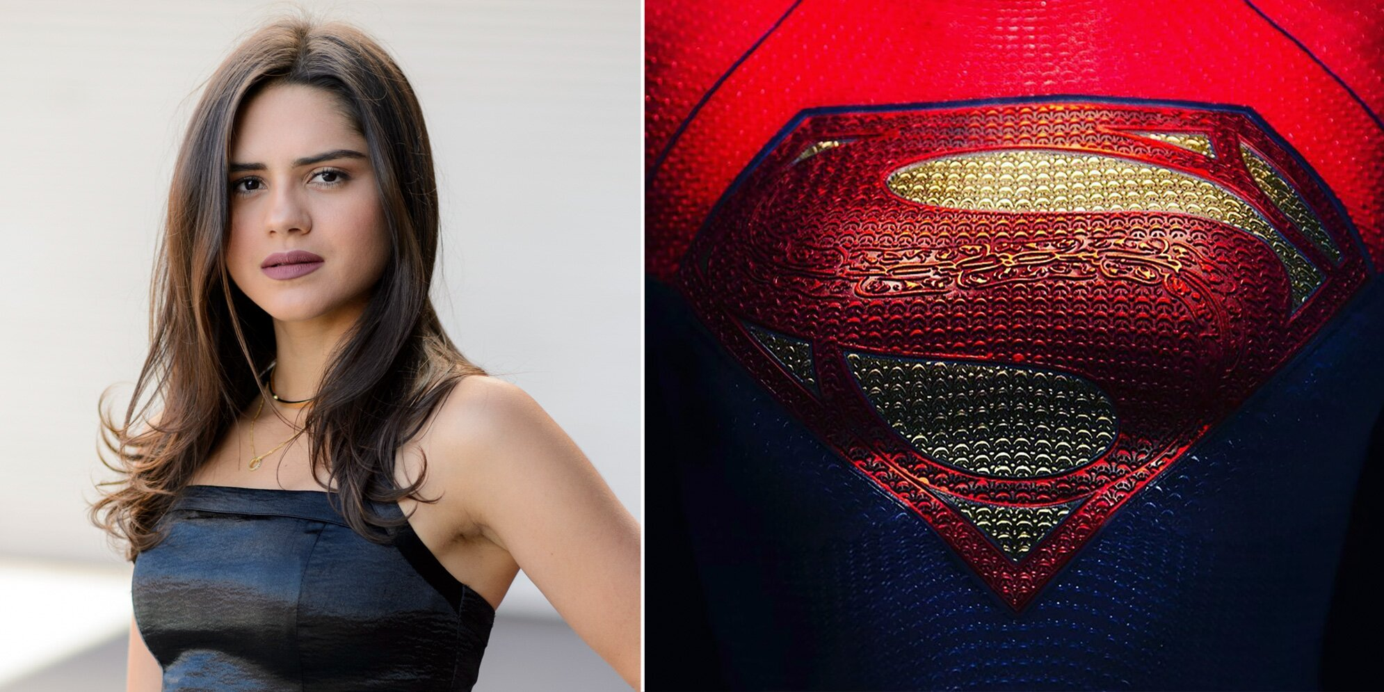 The Flash director teases Supergirl's new supersuit.jpg