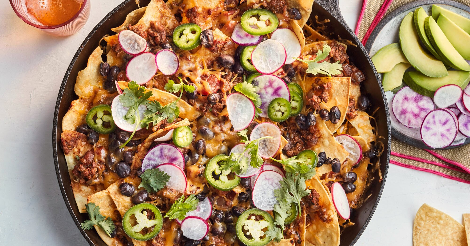 20 Ground Beef Recipes to Mix Up Your Dinner Routine