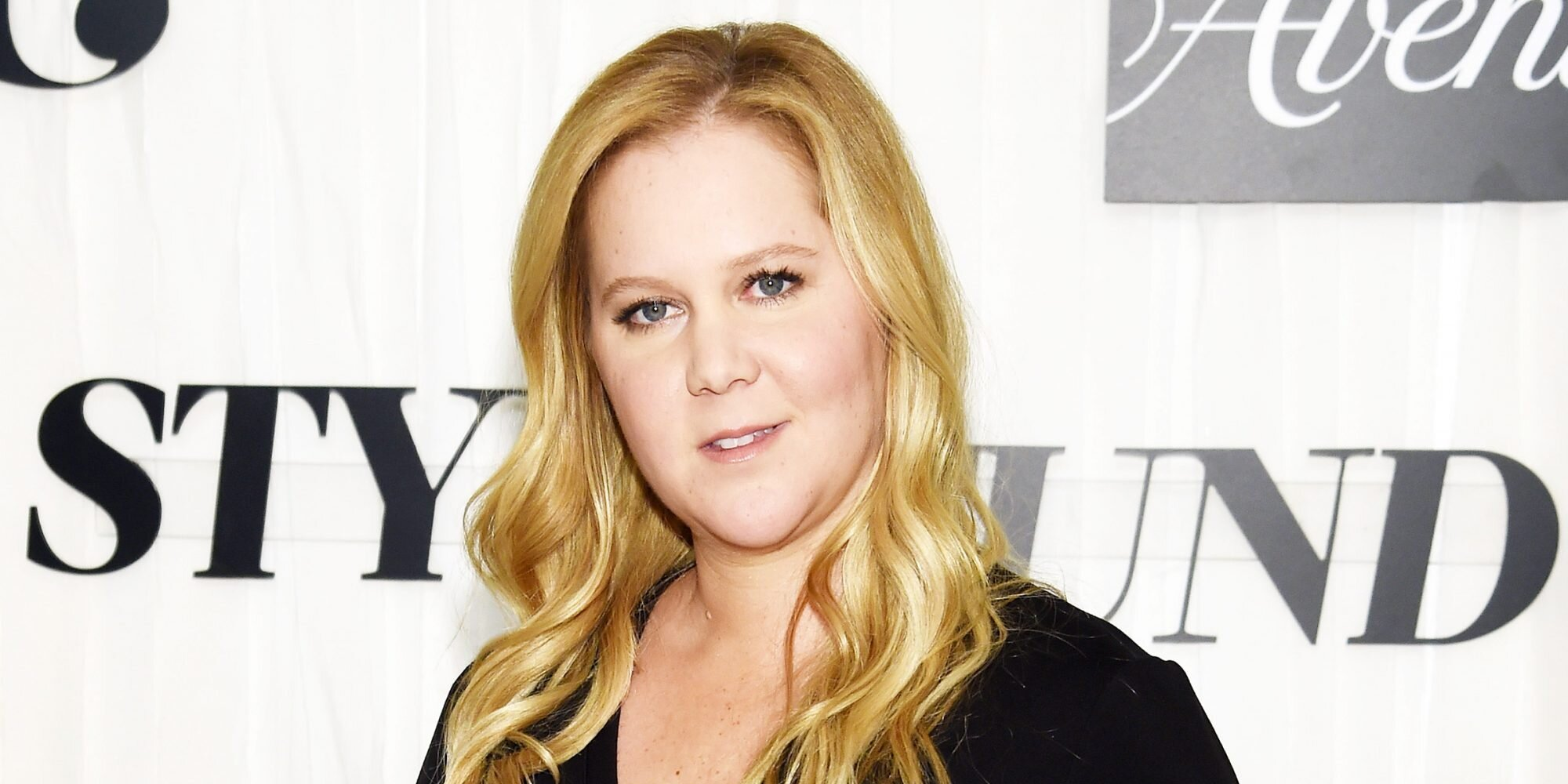 Amy Schumer Says She's 'Evolved to Having No Child Care' After Nanny Jane Leaves: 'Any Tips?'.jpg