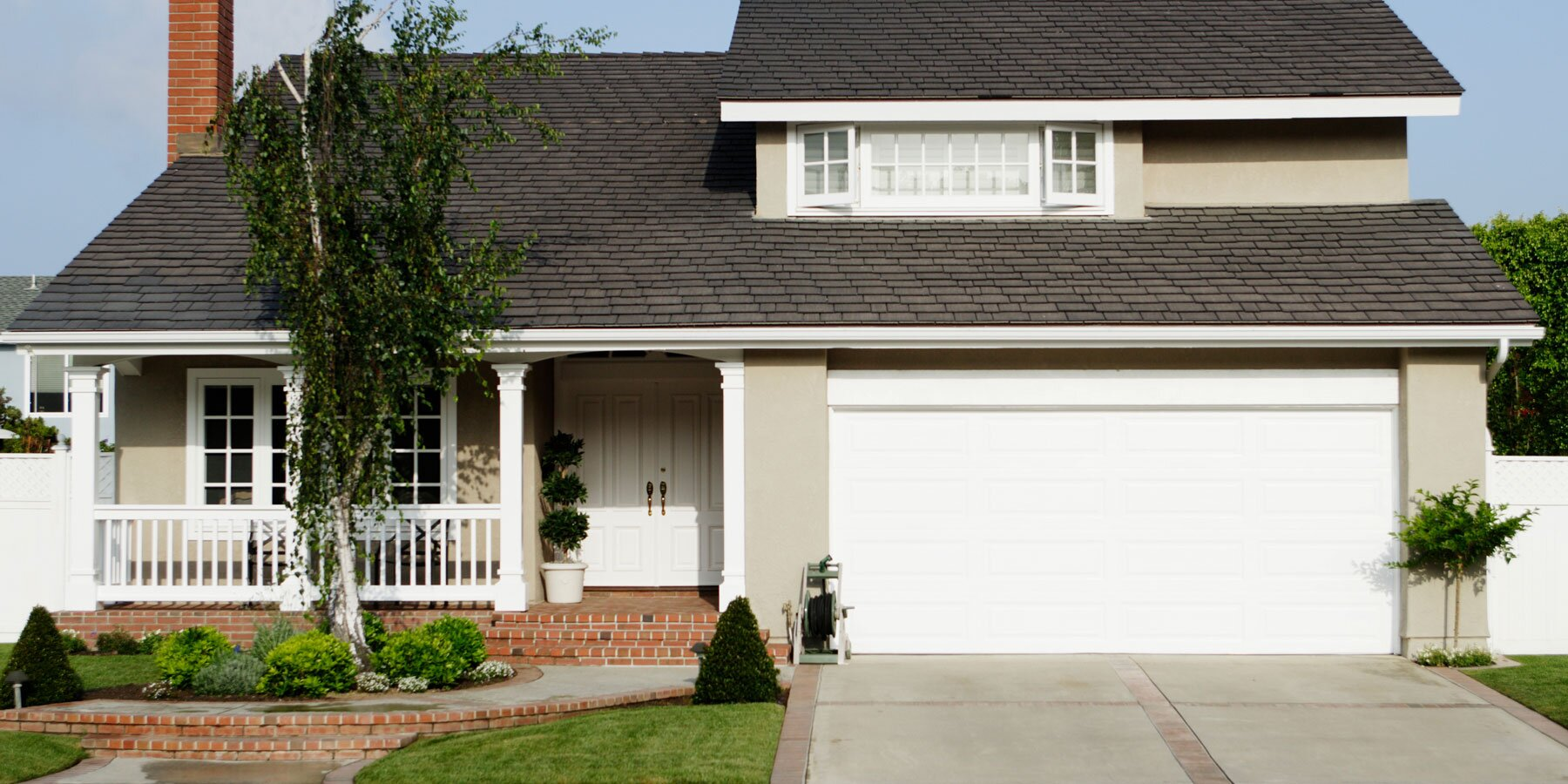 Why How To Improve Curb Appeal Is So Important