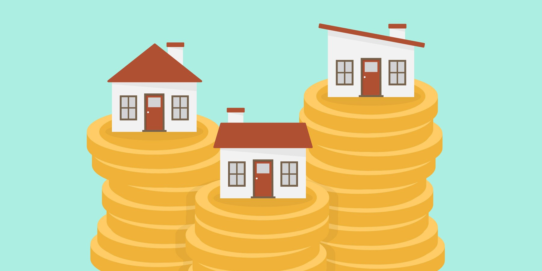 What Every Homeowner Needs to Know About Home Equity