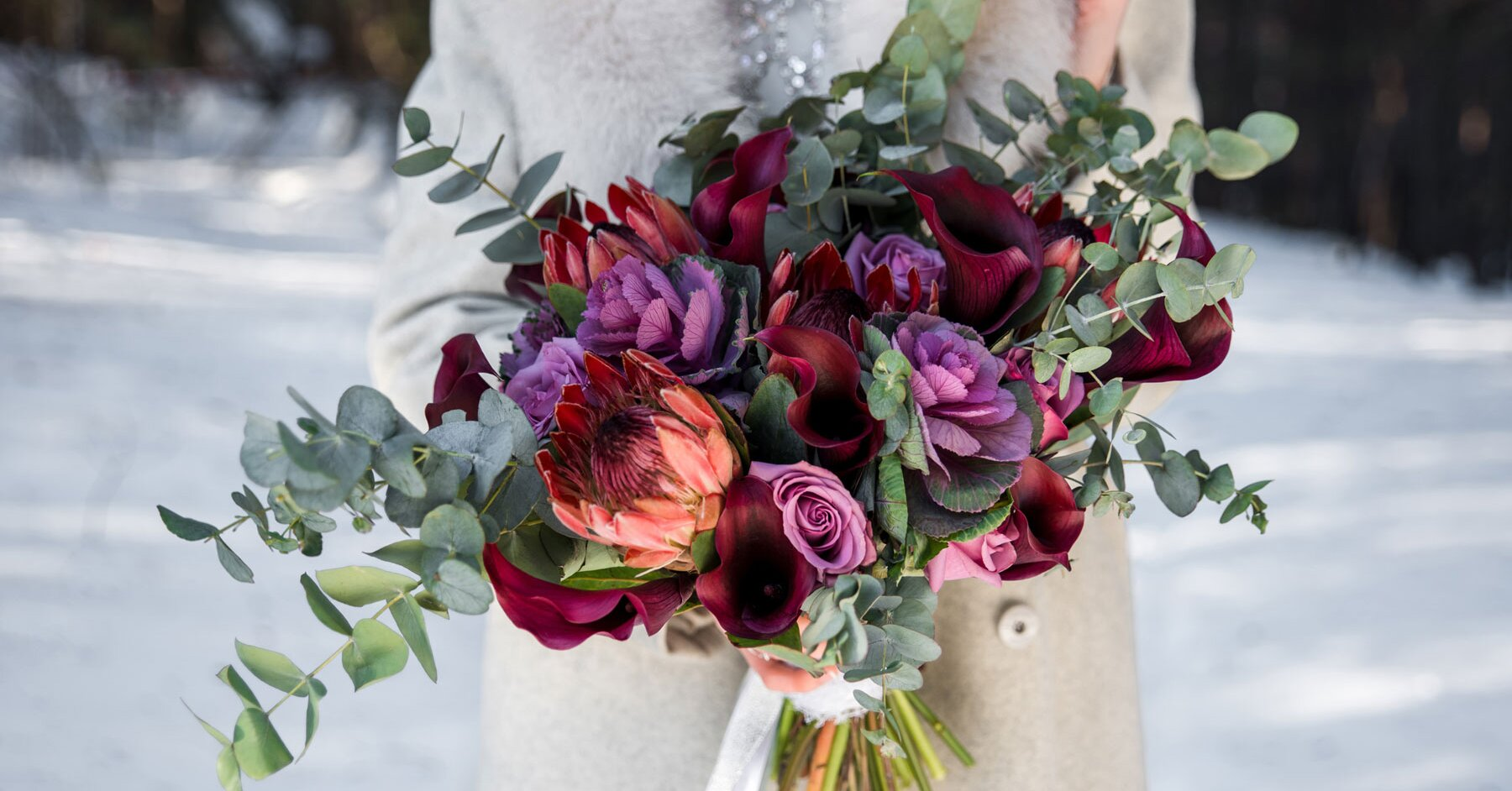 Winter Wedding Ideas Dos And Don Ts From The Pros Real Simple