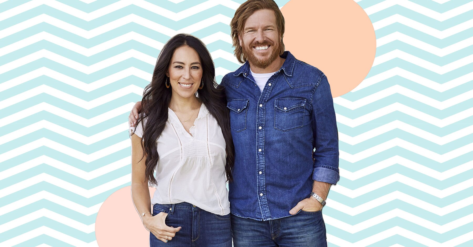 How Old Are Joanna Gaines And Chip Gaines Real Simple,Joker Hd Wallpaper 4k Black And White