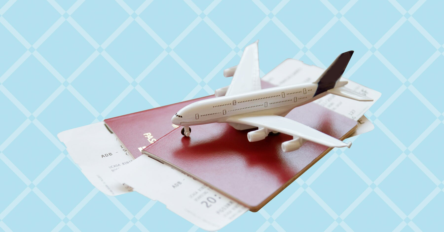 Everything You Need to Know About Flight Check-in Timing
