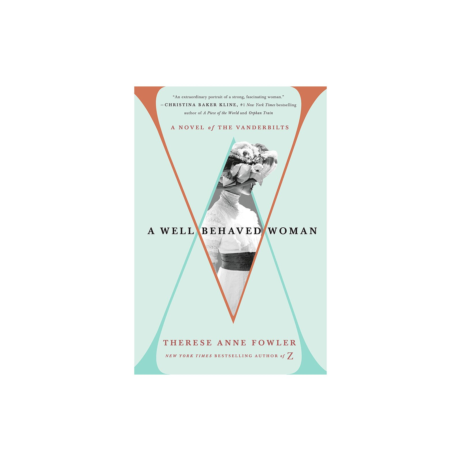 A Well Read Woman Is A Dangerous Creature Meaning the best books of 2018  real simple