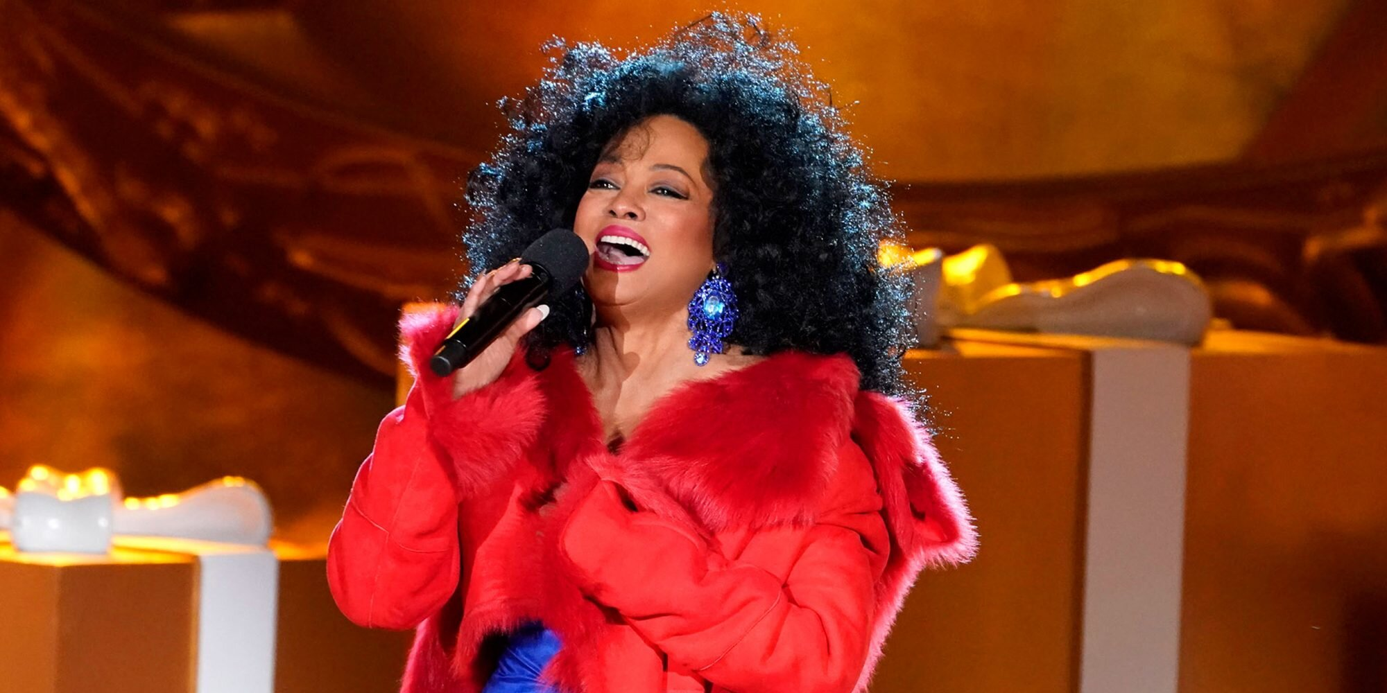 Listen to 'Thank You,' off the first Diana Ross album in 15 years.jpg