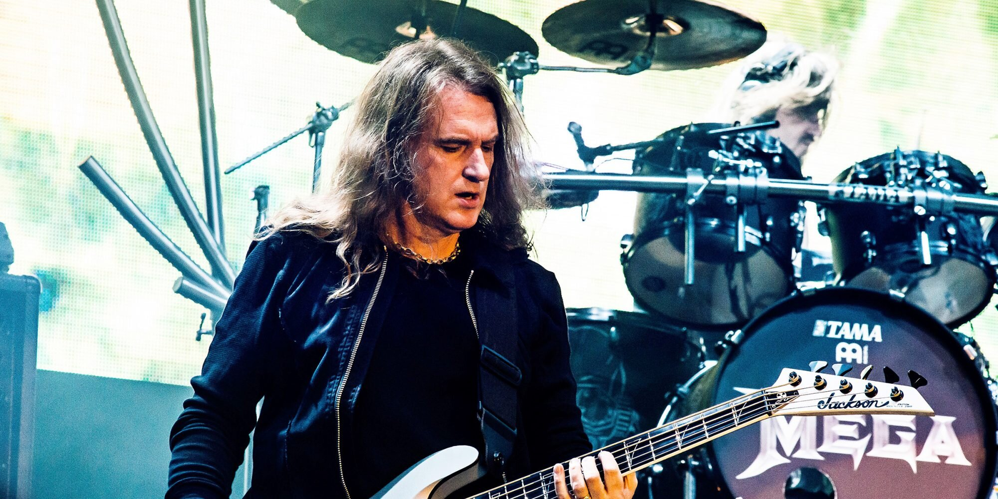 Megadeath's David Ellefson Responds to Leak of 'Embarrassing' Videos: 'These Were Private, Adult Interactions'.jpg