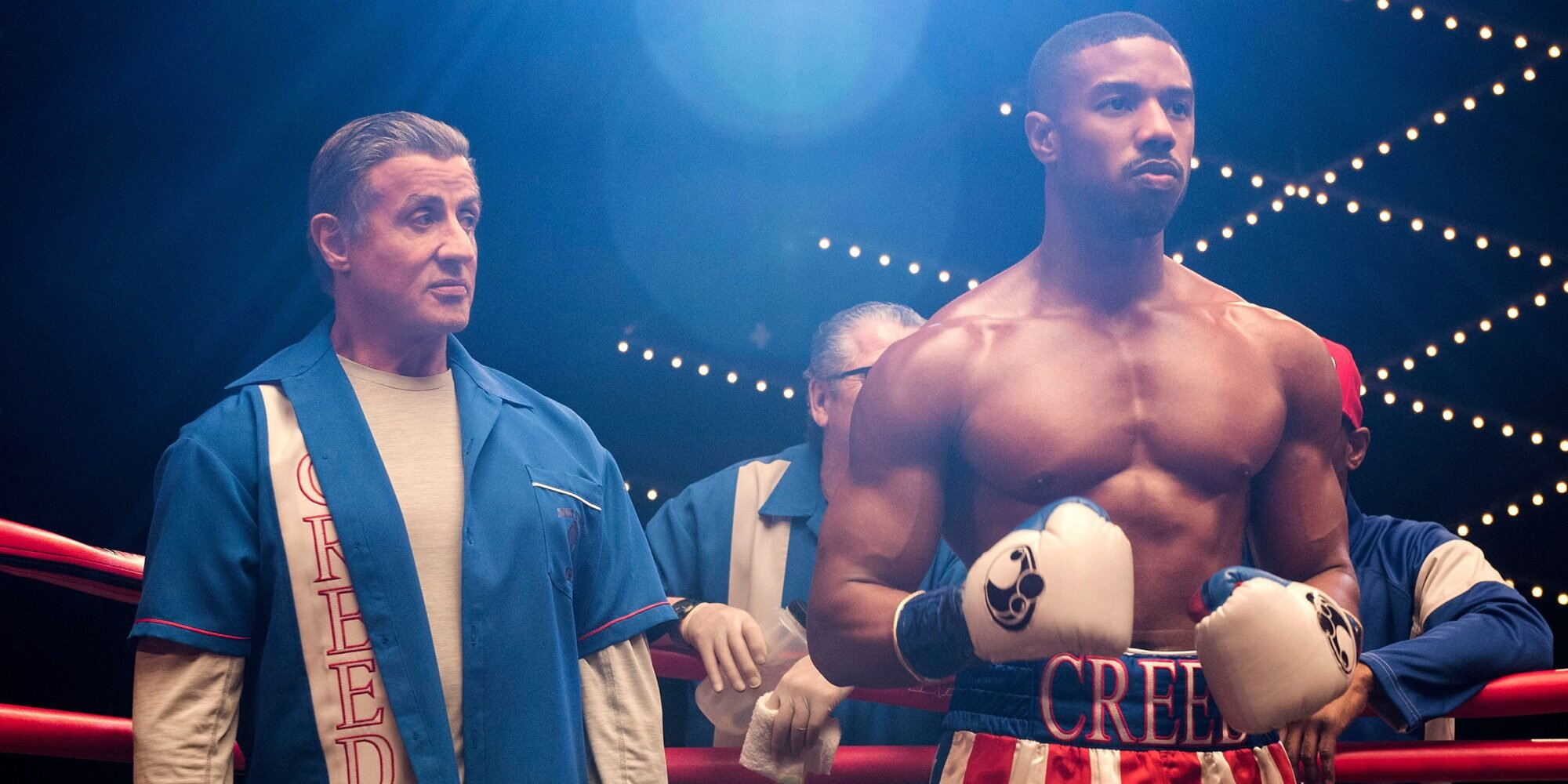 Michael B. Jordan Says Rocky Balboa's 'Essence' Will Live On in Creed III Despite Character Not Appearing.jpg