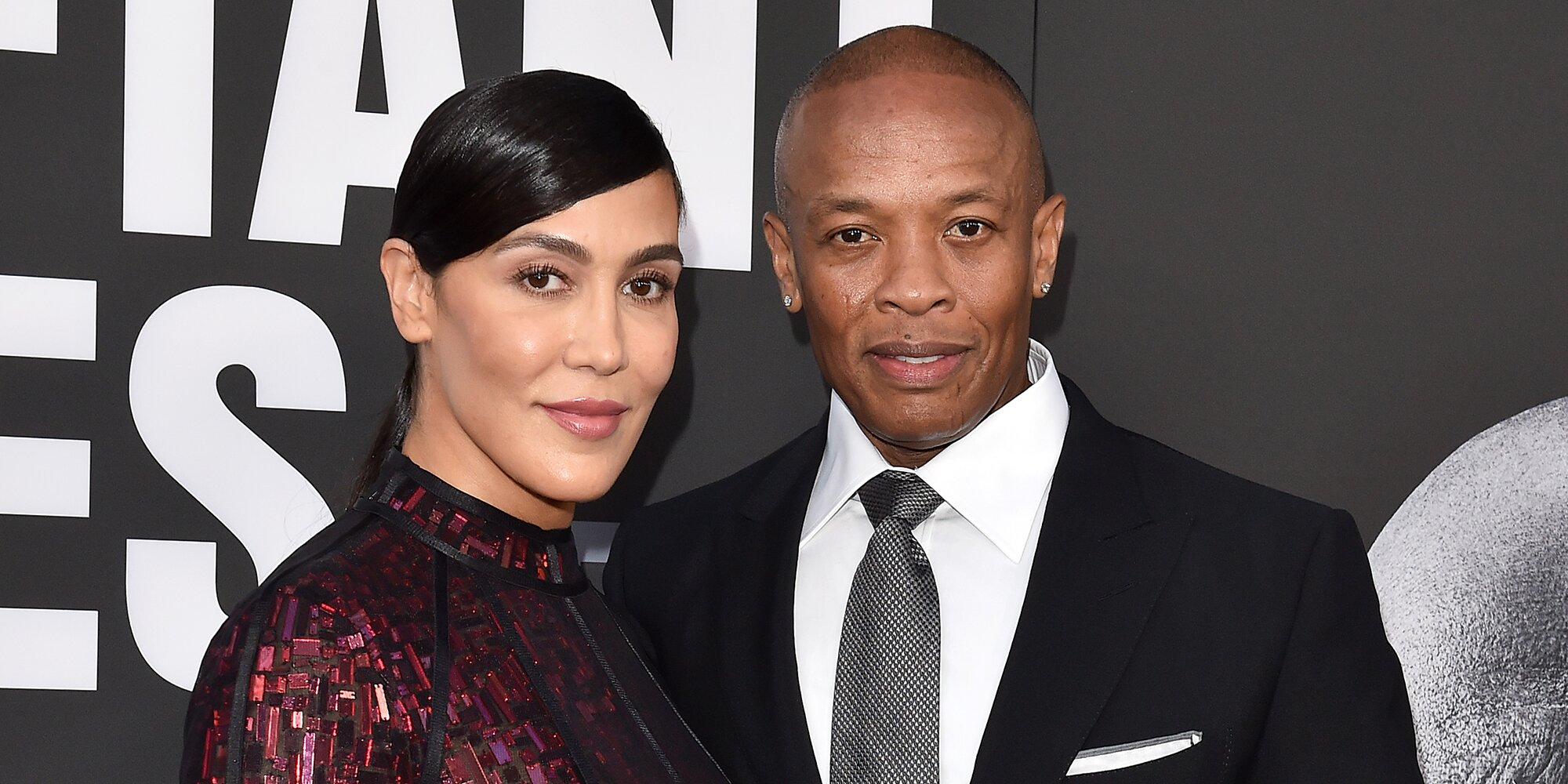 Dr. Dre Ordered to Pay Nicole Young $3.5 Million a Year in Spousal Support amid Divorce.jpg