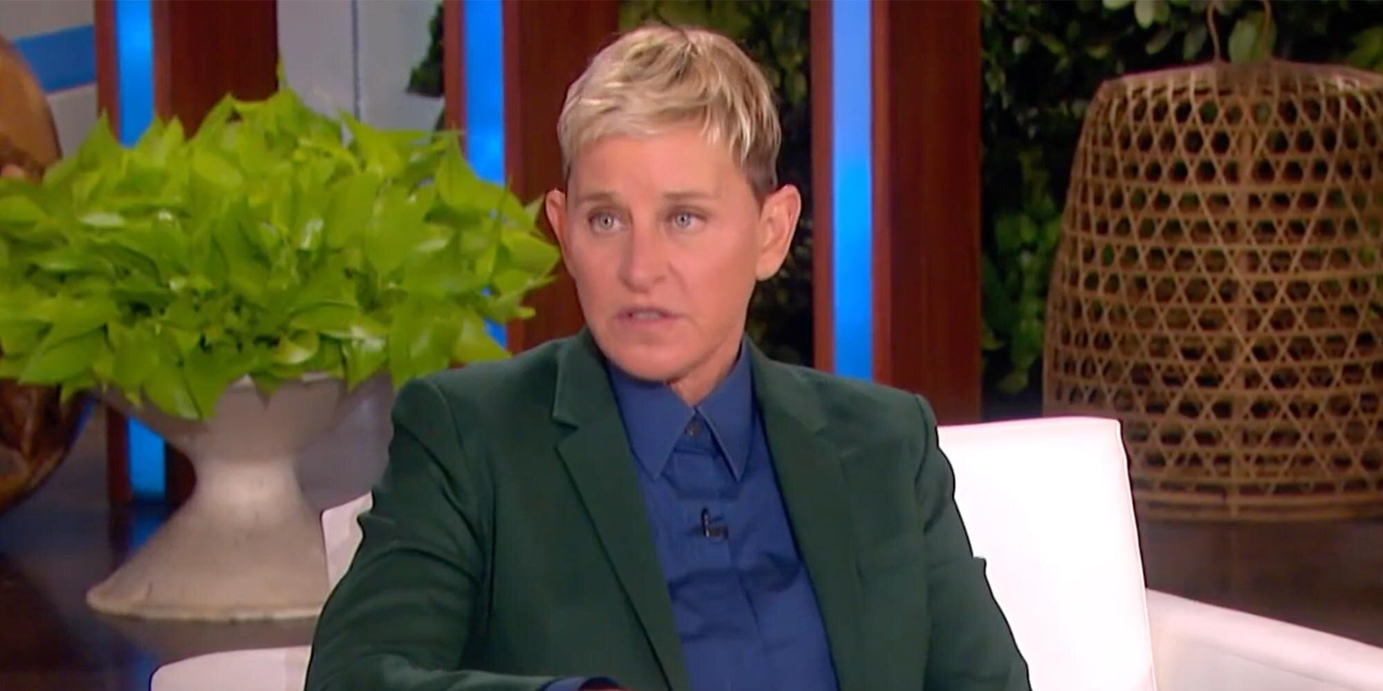 Ellen DeGeneres says toxic workplace accusations felt 'too orchestrated'.jpg