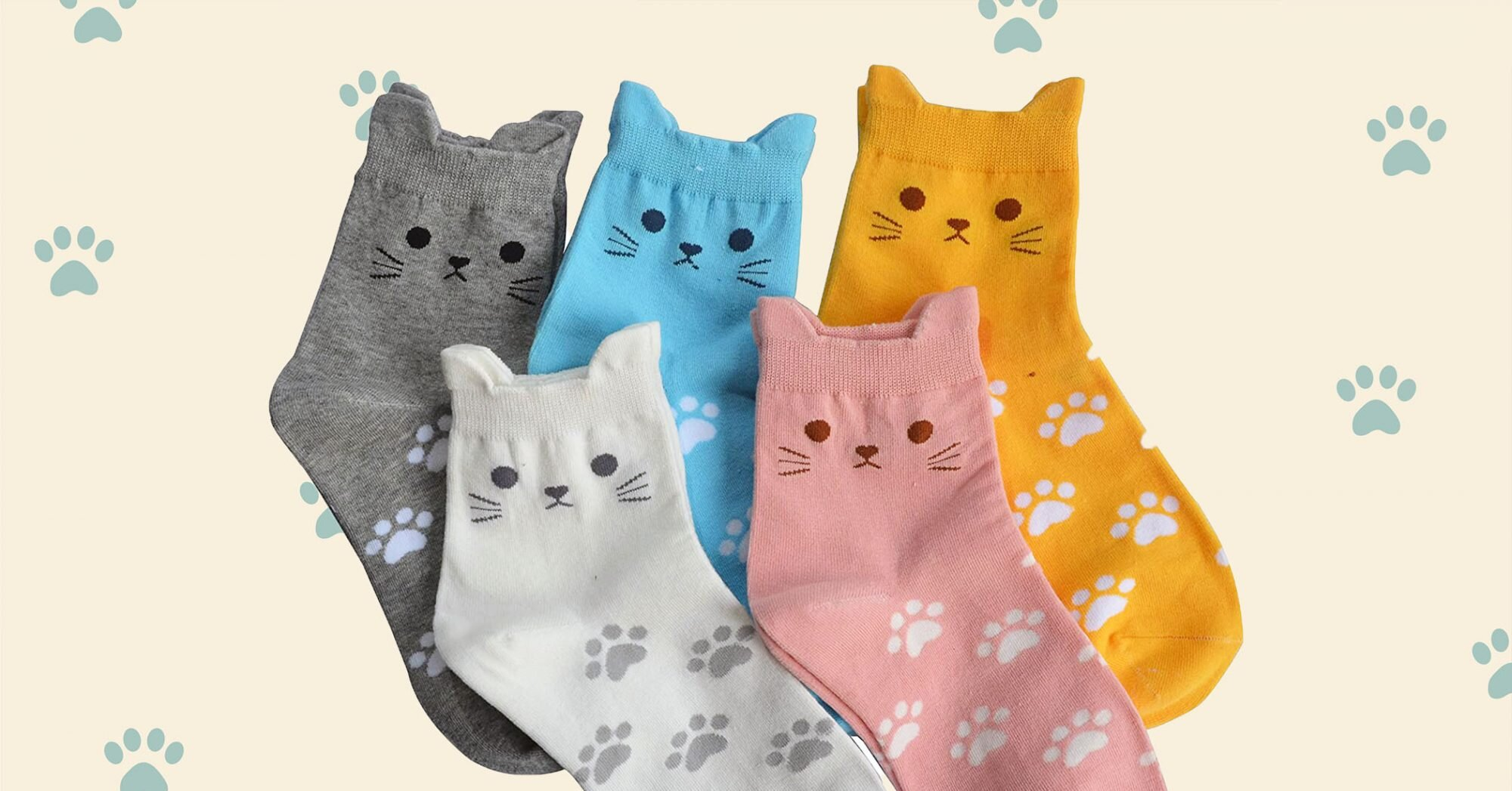 Are you kitten us? These gifts for cat lovers are too good.
