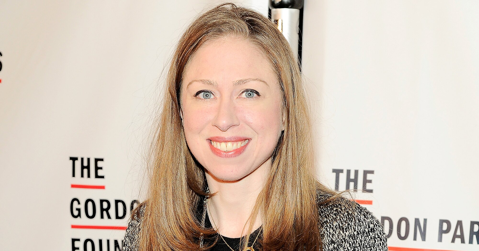 Chelsea Clinton Opens Up About Spending Summer with Her Parents, Mom Guilt and Daughter's Idol