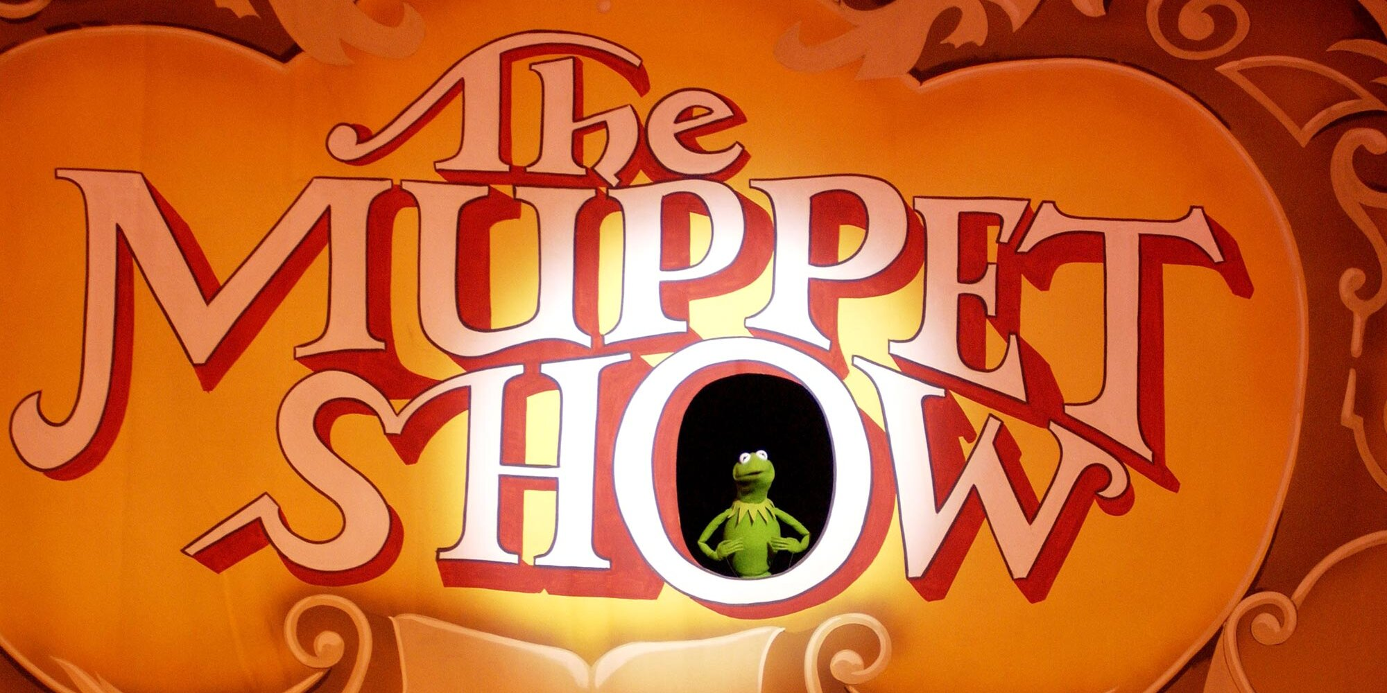 Why two Muppet Show episodes aren't on Disney+ - Entertainment Weekly