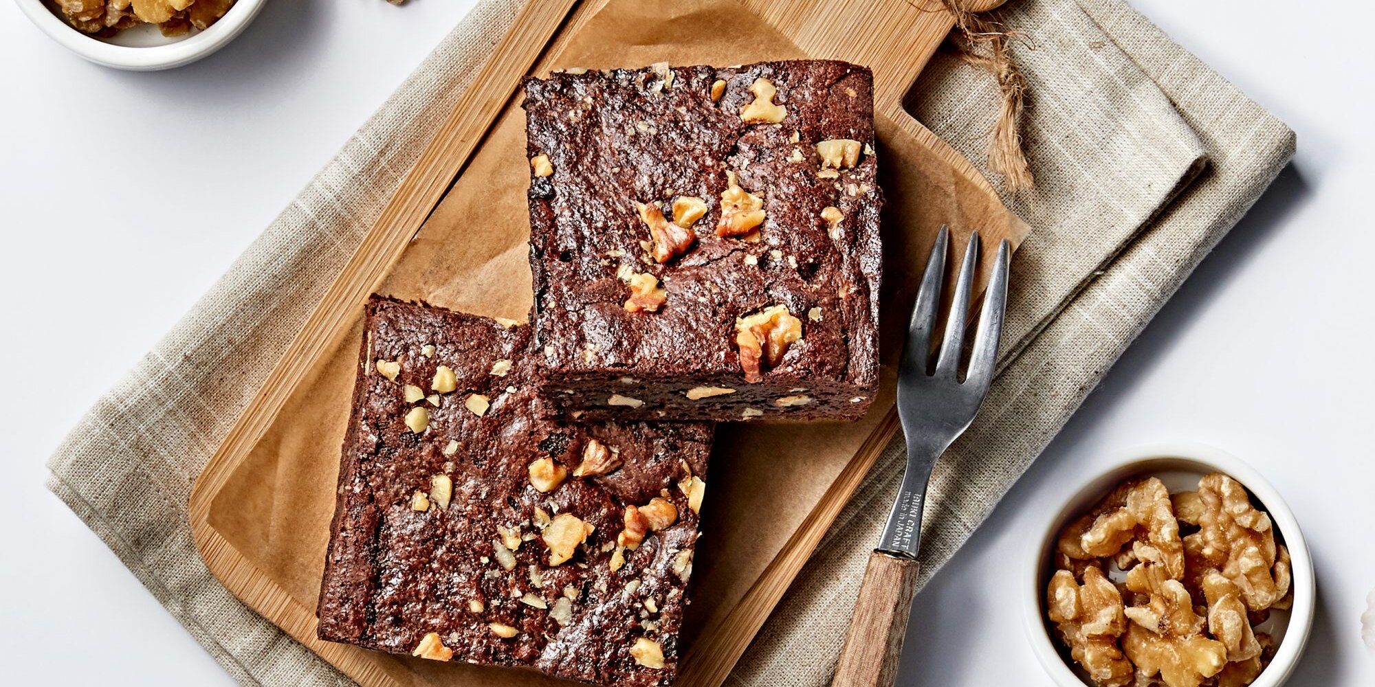9 Healthy (and Delicious!) Ways RDs Recommend Hacking Your Dessert to Boost Its Nutritional Value