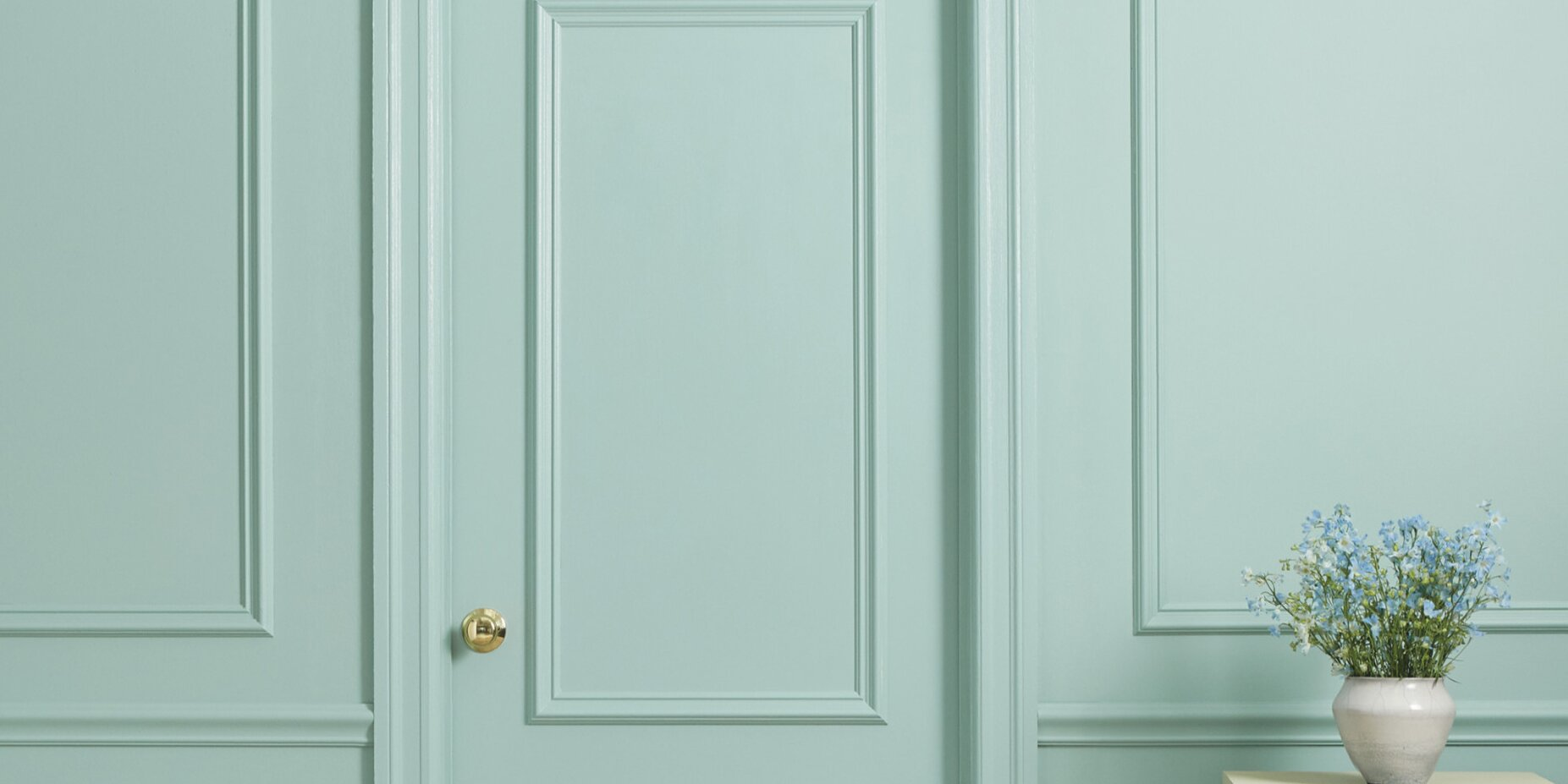 How To Pick The Perfect Trim Paint Color According To A Paint Pro Real Simple