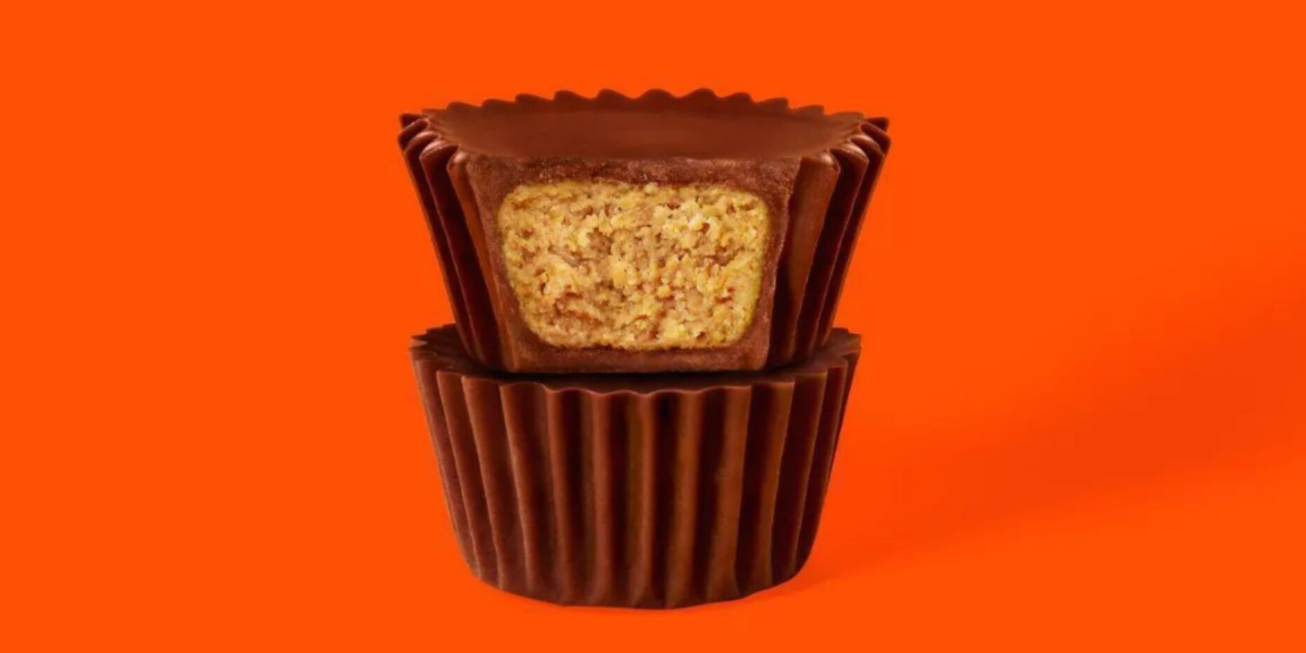 8 Things to Do with Those Reese's Mini Unwrapped Candies Besides Just Eating Them by the Handful