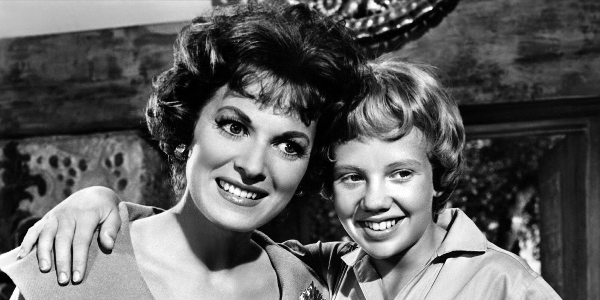 Hayley Mills looks back on making 'The Parent Trap' as film marks 60th anniversary