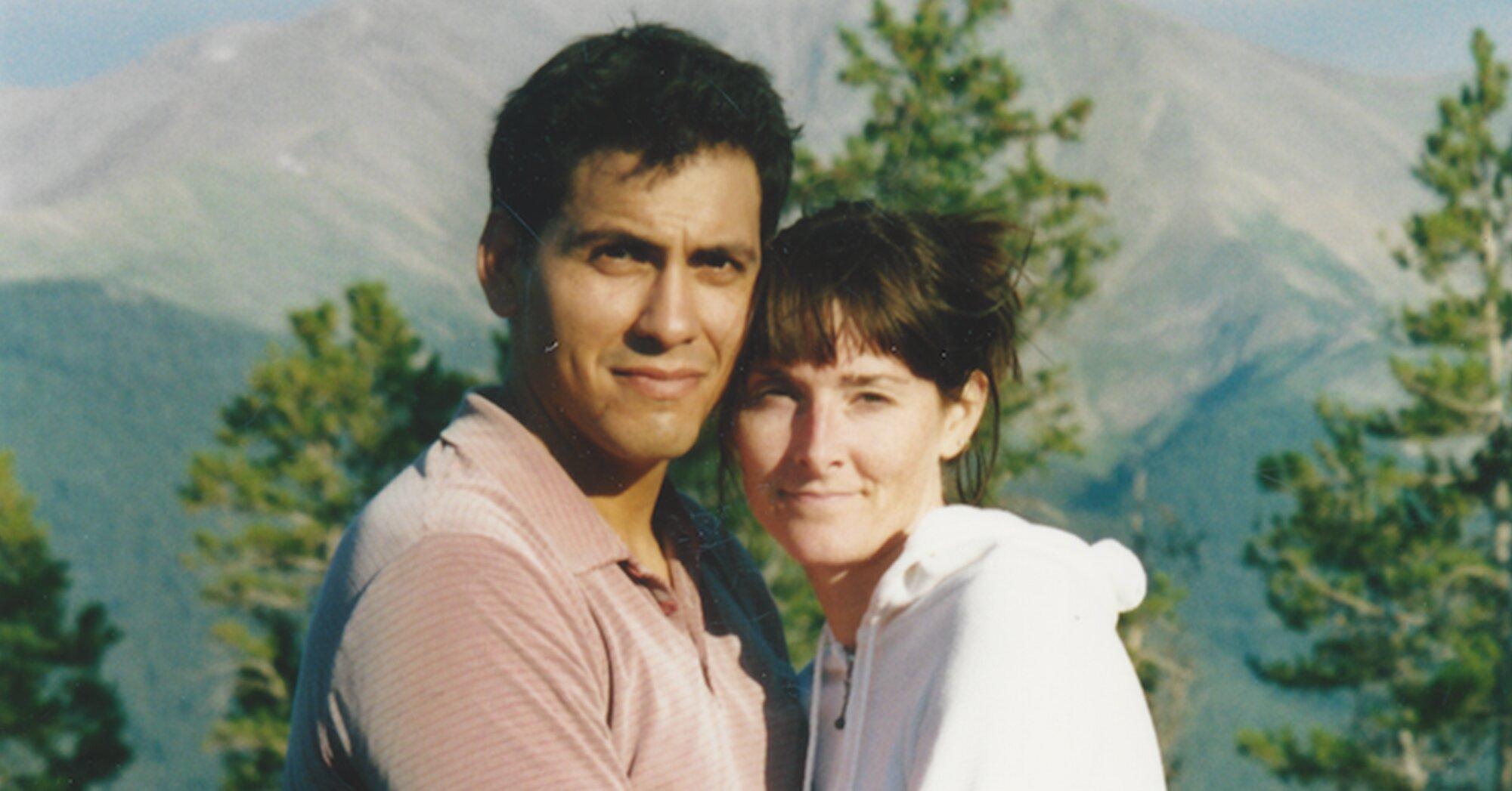 <em>Unsolved Mysteries</em> co-creator shares update on Rey Rivera case