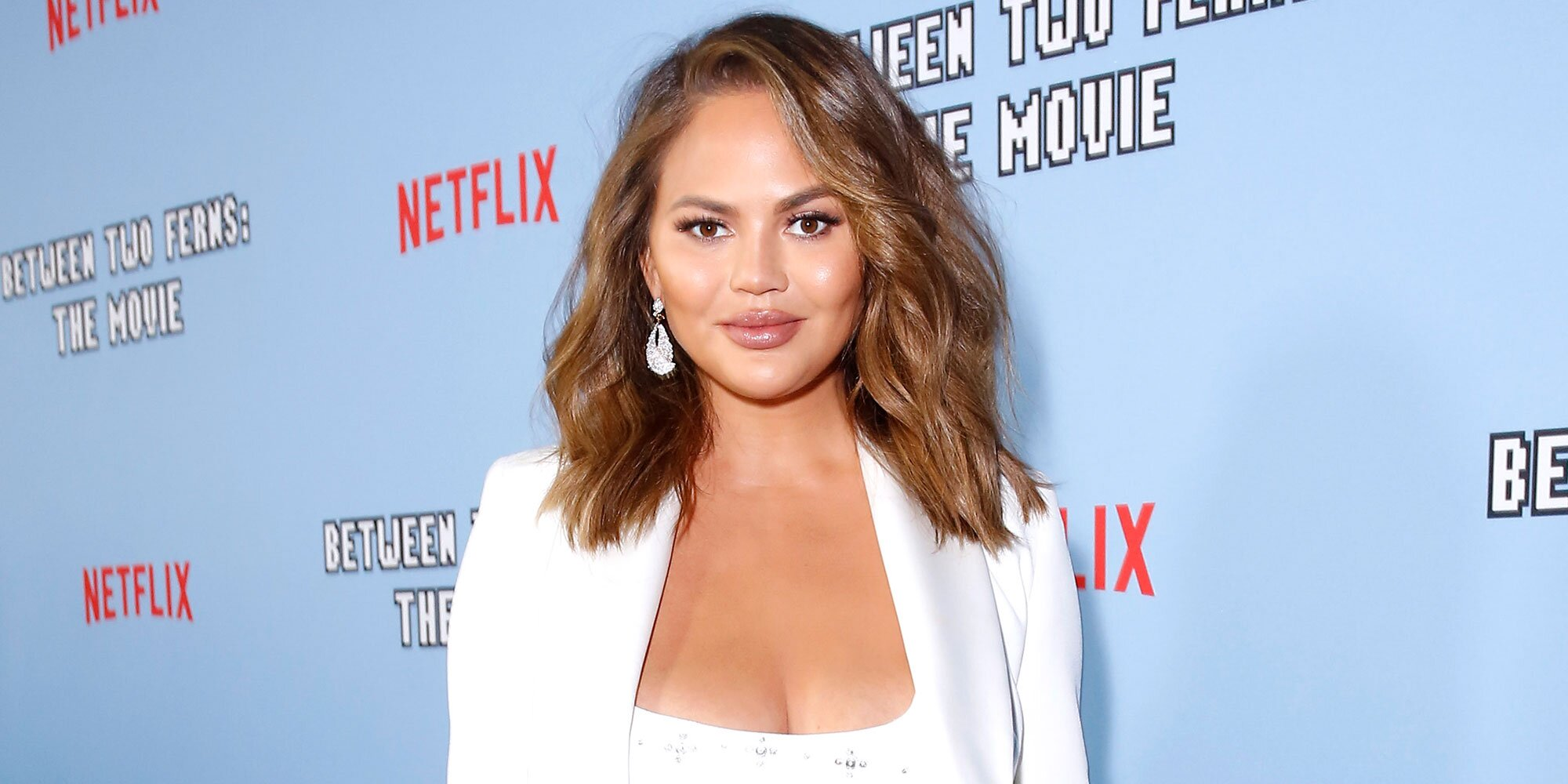 Chrissy Teigen Says She Hopes Her Kids 'Recognize My Evolution' as She Apologizes for Past Tweets.jpg