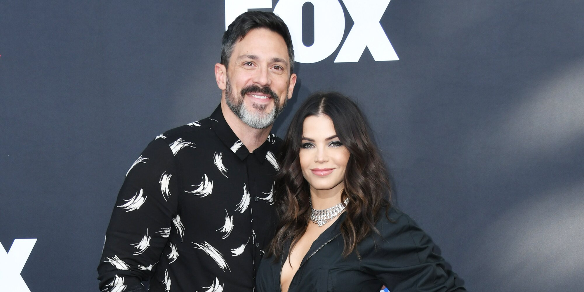 Jenna Dewan Says She's Still 'Figuring Out the Ins and Outs' of Her Upcoming Wedding to Steve Kazee.jpg